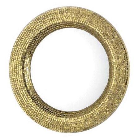 Specchio Oro Bianco / Specchio Oro Giallo - на 360.ru: цены, описание, характеристики, где купить в Москве.