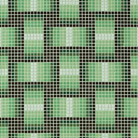 Net Green - на 360.ru: цены, описание, характеристики, где купить в Москве.
