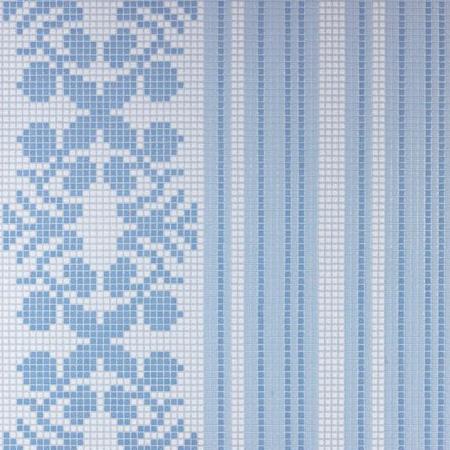 Wallpaper Blue / Grey - на 360.ru: цены, описание, характеристики, где купить в Москве.