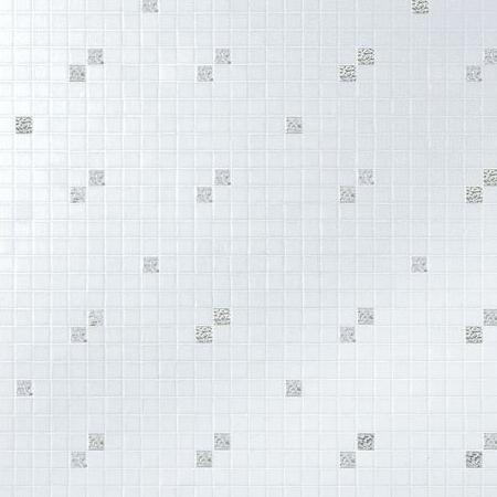 Diagonale Bianco Oro - на 360.ru: цены, описание, характеристики, где купить в Москве.