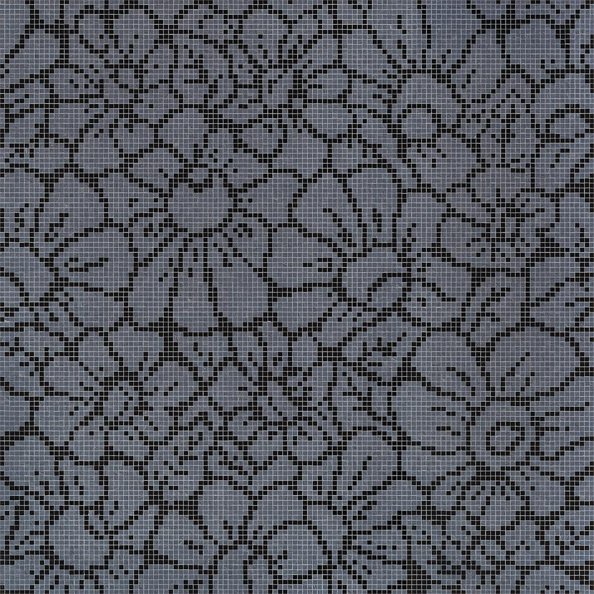 Graphic Flowers Black - на 360.ru: цены, описание, характеристики, где купить в Москве.