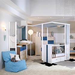 Мебель для ребенка 3 лет