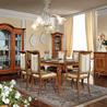 Prestige Dining room 01 - на 360.ru: цены, описание, характеристики, где купить в Москве.