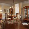 Prestige Dining room 02 - на 360.ru: цены, описание, характеристики, где купить в Москве.