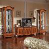 Prestige Living room 03 - на 360.ru: цены, описание, характеристики, где купить в Москве.