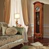 Prestige Clock - на 360.ru: цены, описание, характеристики, где купить в Москве.