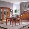 Montalcino Living room 01 - на 360.ru: цены, описание, характеристики, где купить в Москве.