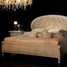 Montalcino Bed - на 360.ru: цены, описание, характеристики, где купить в Москве.