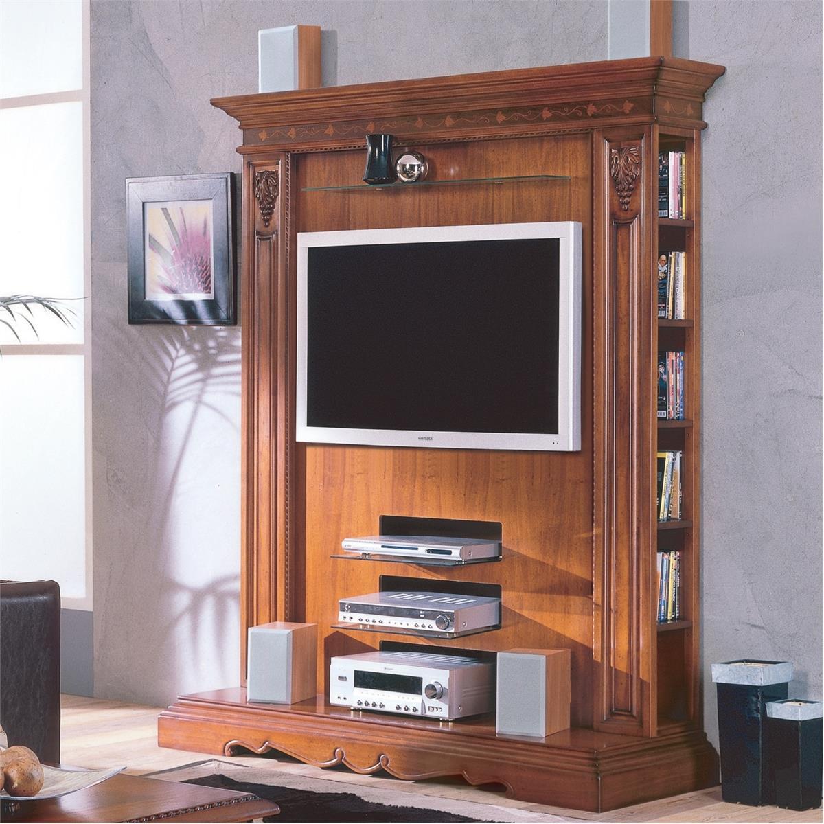 Montalcino TV-stand - на 360.ru: цены, описание, характеристики, где купить в Москве.