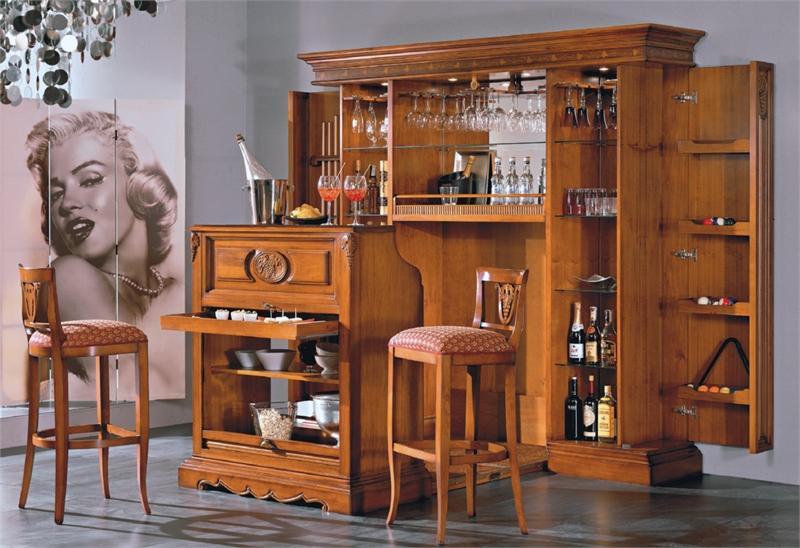 Montalcino Bar - на 360.ru: цены, описание, характеристики, где купить в Москве.