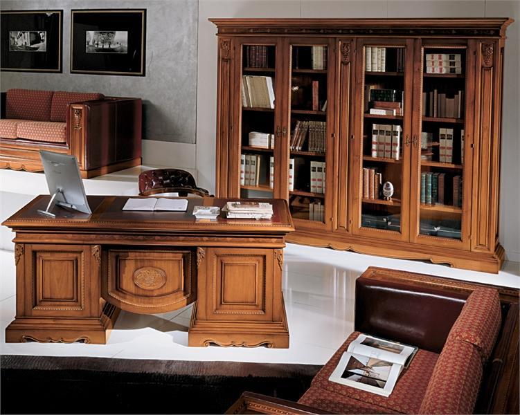 Montalcino Cabinet - на 360.ru: цены, описание, характеристики, где купить в Москве.