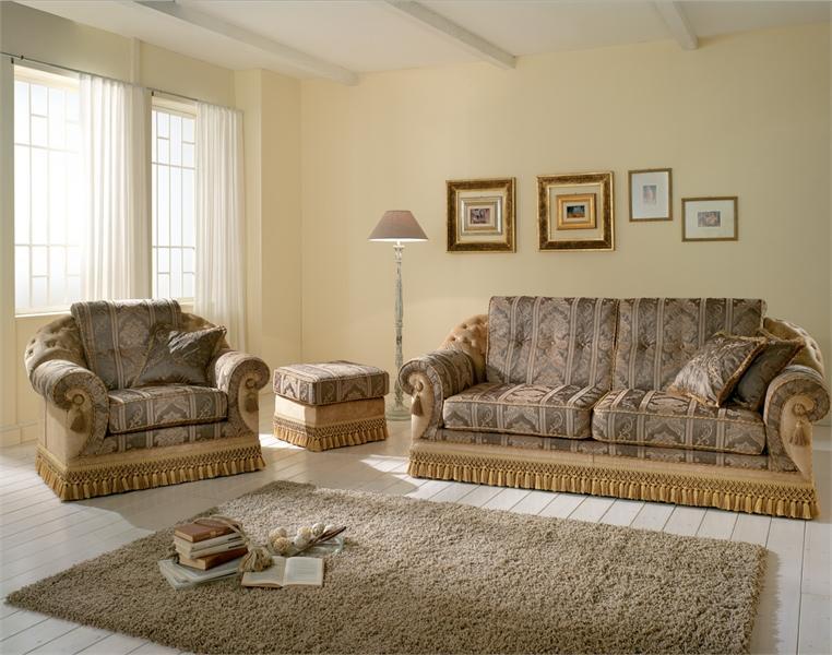CIS Salotti Living room 02 - на 360.ru: цены, описание, характеристики, где купить в Москве.