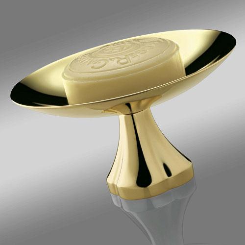 Emotion soap dish - на 360.ru: цены, описание, характеристики, где купить в Москве.