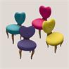 Heart 661 B - на 360.ru: цены, описание, характеристики, где купить в Москве.
