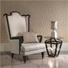 Montmartre armchair - на 360.ru: цены, описание, характеристики, где купить в Москве.