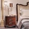 Montmartre bedside table - на 360.ru: цены, описание, характеристики, где купить в Москве.