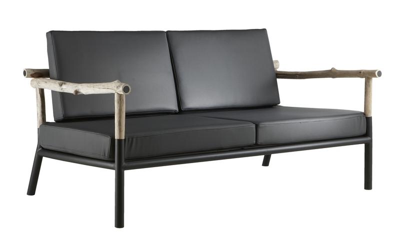 Outline sofa - на 360.ru: цены, описание, характеристики, где купить в Москве.