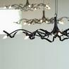 Ruban plie chandelier round - на 360.ru: цены, описание, характеристики, где купить в Москве.