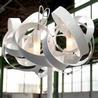 Montone table lamp - на 360.ru: цены, описание, характеристики, где купить в Москве.