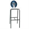 Graph Deer bar stool - на 360.ru: цены, описание, характеристики, где купить в Москве.