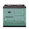 2-oven (gas) - на 360.ru: цены, описание, характеристики, где купить в Москве.