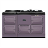 2-oven + module (gas)  - на 360.ru: цены, описание, характеристики, где купить в Москве.