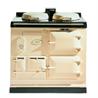 2-oven Classic - на 360.ru: цены, описание, характеристики, где купить в Москве.