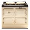 3-oven Classic - на 360.ru: цены, описание, характеристики, где купить в Москве.