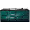 4-oven + module (gas)  - на 360.ru: цены, описание, характеристики, где купить в Москве.