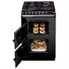 2-oven module - на 360.ru: цены, описание, характеристики, где купить в Москве.