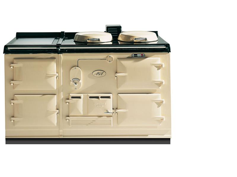 4-oven Classic - на 360.ru: цены, описание, характеристики, где купить в Москве.