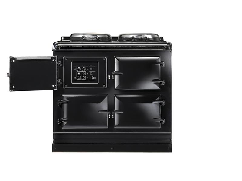 3-oven Total Control - на 360.ru: цены, описание, характеристики, где купить в Москве.
