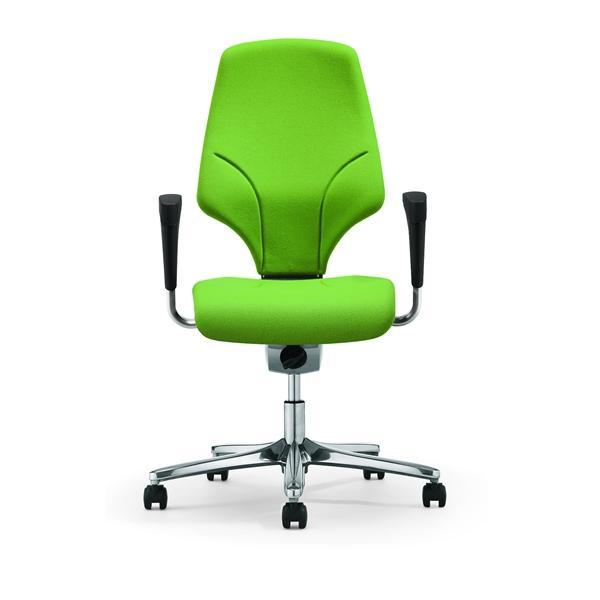 Giroflex 64 Swivel chair - на 360.ru: цены, описание, характеристики, где купить в Москве.