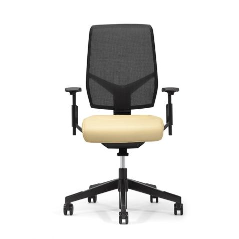Giroflex 68 Swivel chair 2 Mesh - на 360.ru: цены, описание, характеристики, где купить в Москве.