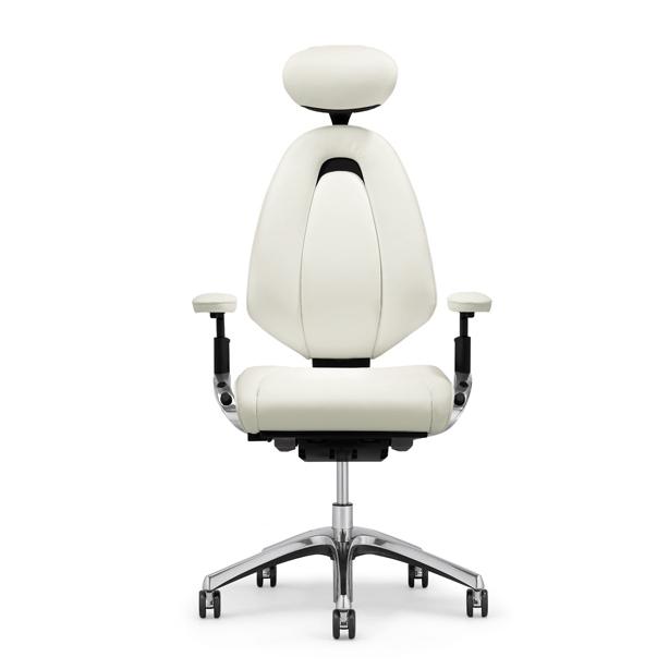 Giroflex 757 Executive chair 2 - на 360.ru: цены, описание, характеристики, где купить в Москве.