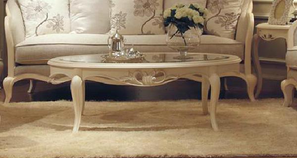 Oval table CM.CT.LL.7   - на 360.ru: цены, описание, характеристики, где купить в Москве.