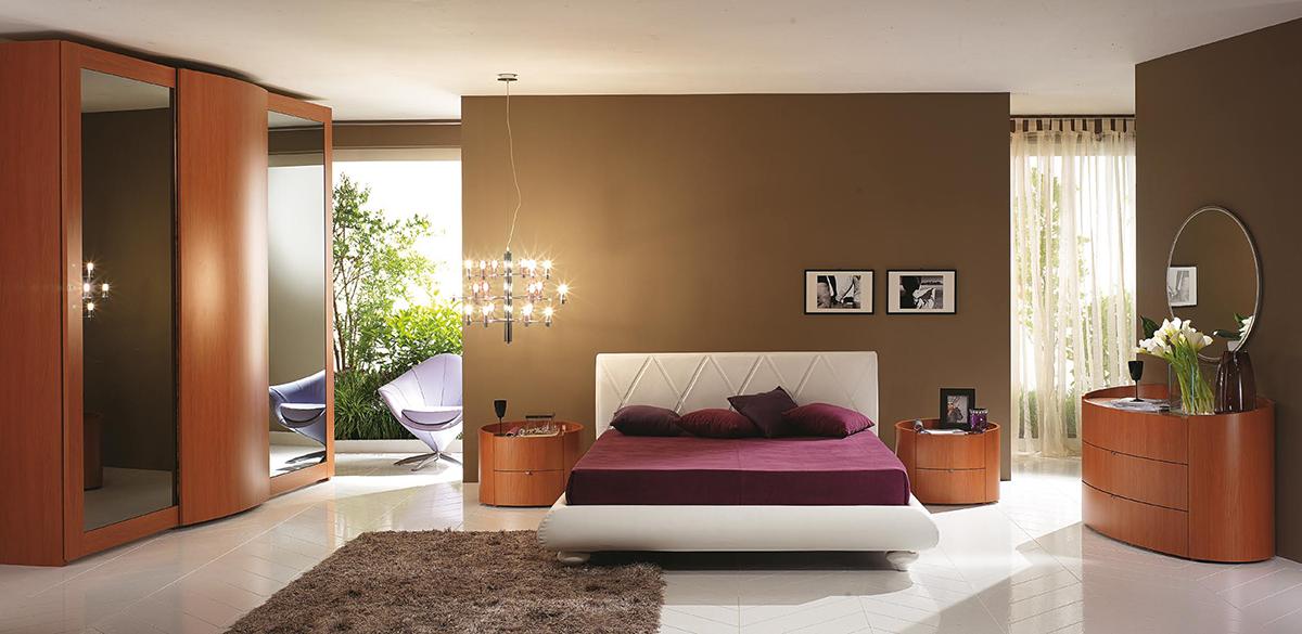 Deco V10027 bedroom - на 360.ru: цены, описание, характеристики, где купить в Москве.
