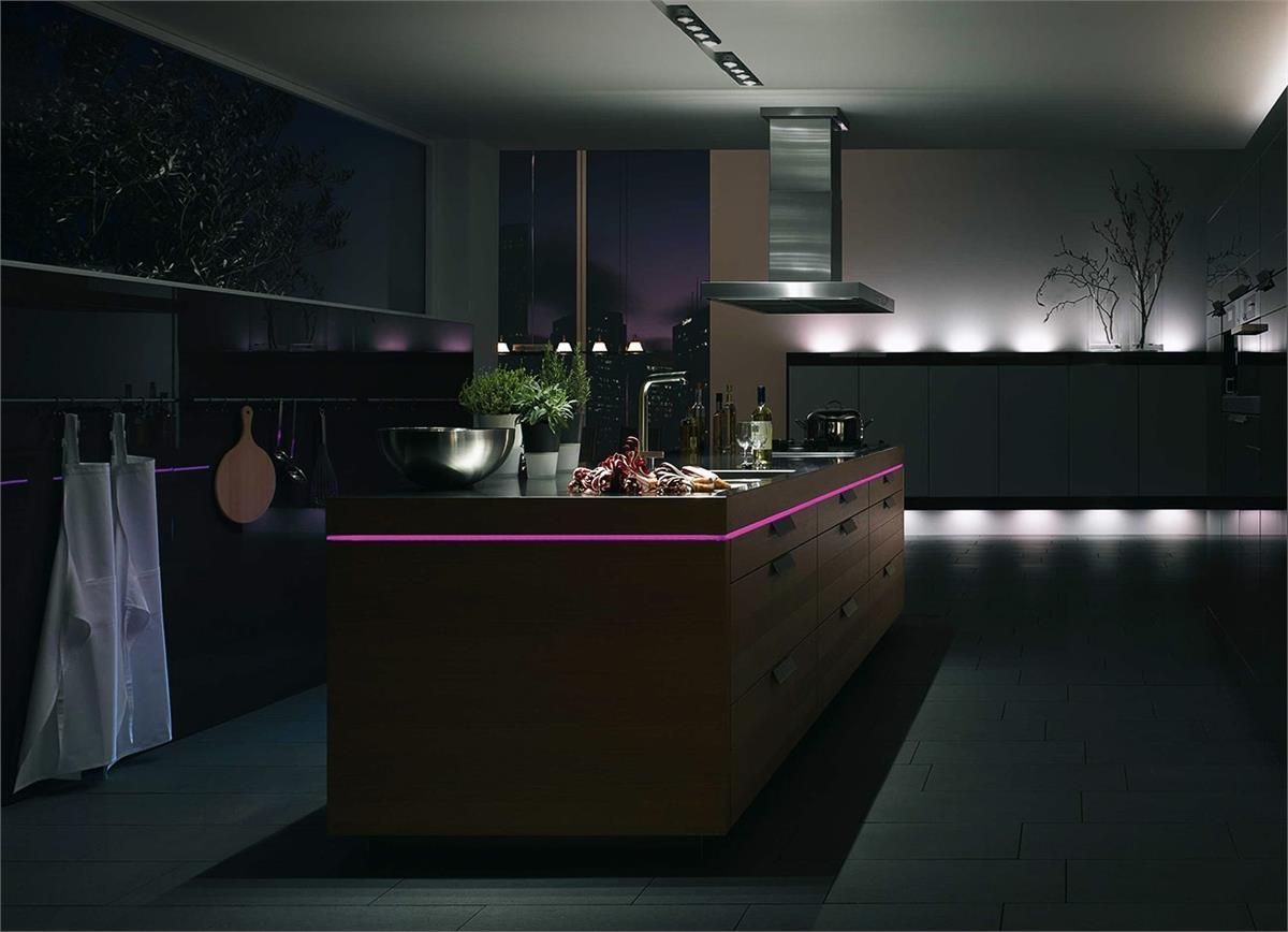 Working Island Light Control - на 360.ru: цены, описание, характеристики, где купить в Москве.