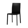 Chairs - 1470 - на 360.ru: цены, описание, характеристики, где купить в Москве.