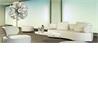 Alpha armchair - на 360.ru: цены, описание, характеристики, где купить в Москве.