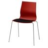 Chairs - 1520 - на 360.ru: цены, описание, характеристики, где купить в Москве.