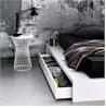 Beds - 3101 - на 360.ru: цены, описание, характеристики, где купить в Москве.