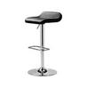 Chairs - 1640 - на 360.ru: цены, описание, характеристики, где купить в Москве.