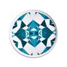 104011018770 - на 360.ru: цены, описание, характеристики, где купить в Москве.