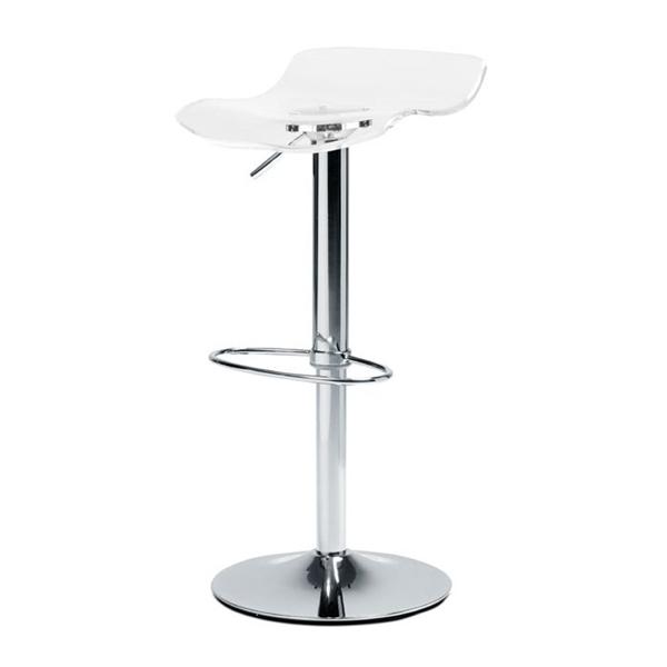 Chairs - 1360 - на 360.ru: цены, описание, характеристики, где купить в Москве.