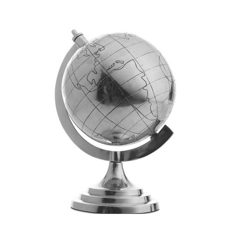 """Скульптура """"Глобус"""" - на 360.ru: цены, описание, характеристики, где купить в Москве."""