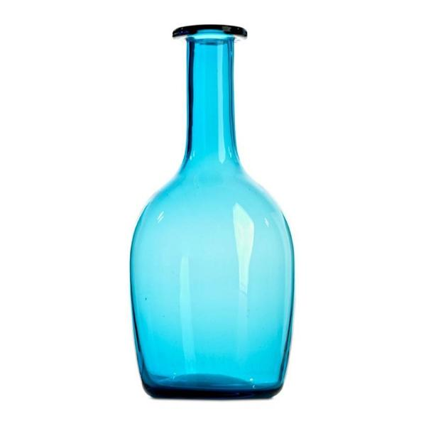 Vase - 20 - на 360.ru: цены, описание, характеристики, где купить в Москве.