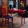 Desk 01 - на 360.ru: цены, описание, характеристики, где купить в Москве.