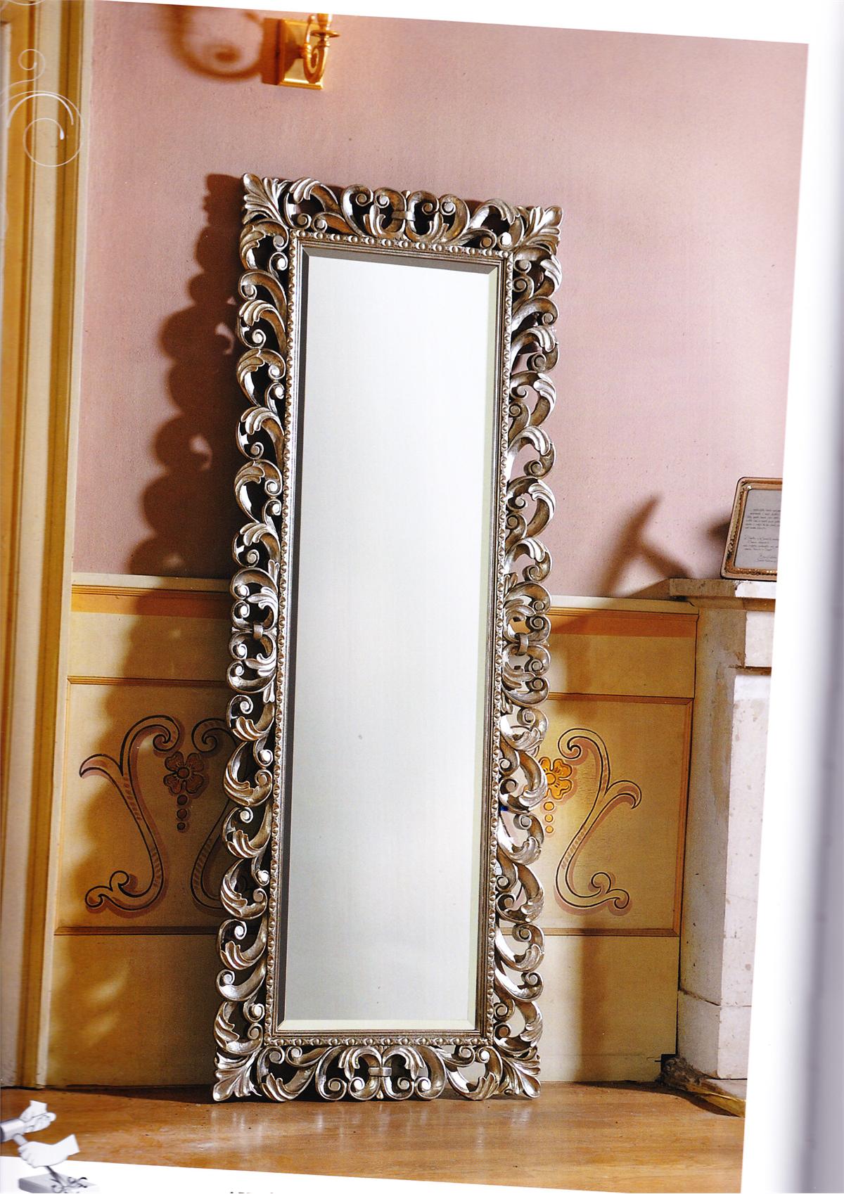 Mirror 01 - на 360.ru: цены, описание, характеристики, где купить в Москве.