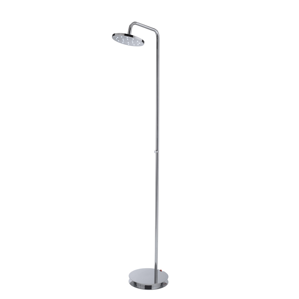 Shower Light M148.01 - на 360.ru: цены, описание, характеристики, где купить в Москве.